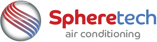 Air Conditioning System Service & Spring Clean | Spheretech