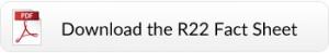 R22_Download