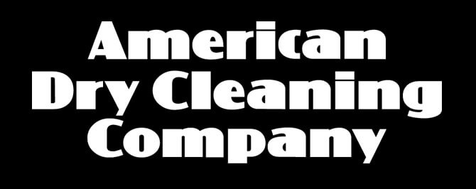 American Dry Cleaning Company