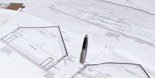 Design and consultancy