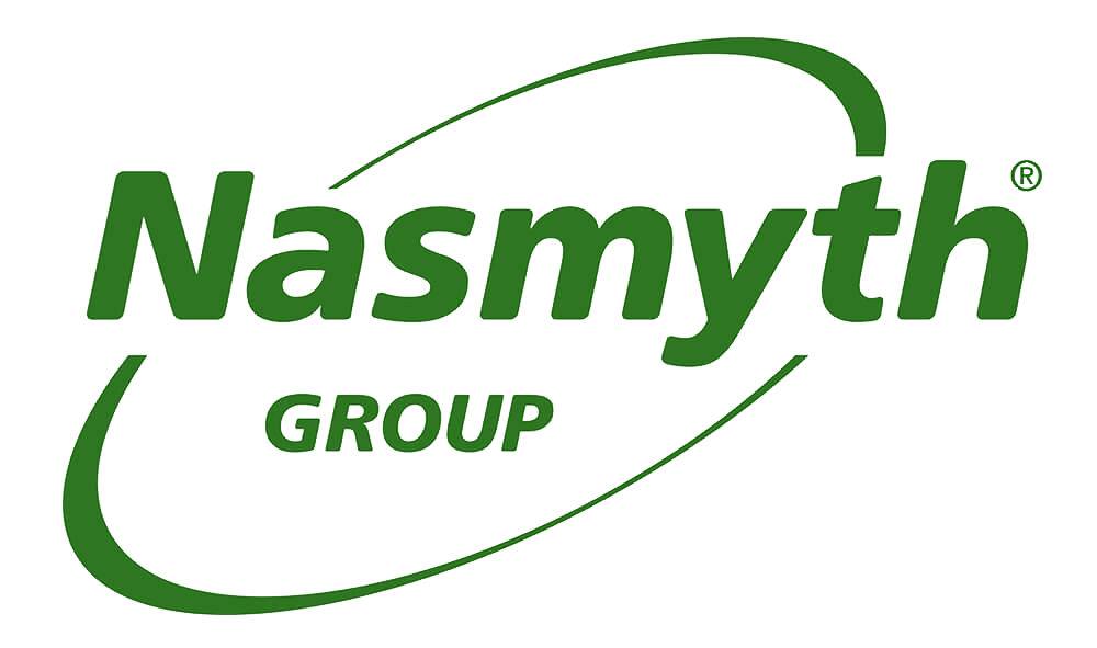 Naysmyth Group