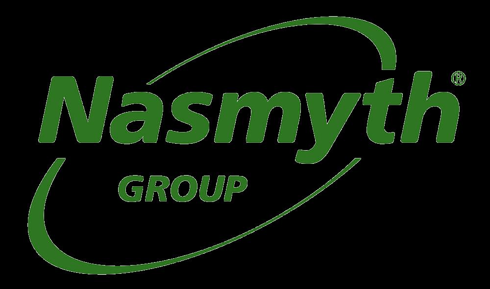 Naysmyth Group