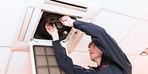 Repairs & maintenance