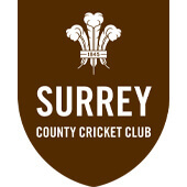 Surrey County Cricket Club Case Study